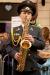 limerick-international-band-parade-2012-31