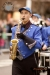 limerick-international-band-parade-2012-42