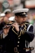 limerick-international-band-parade-2012-51