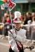 limerick-international-band-parade-2012-55