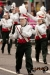 limerick-international-band-parade-2012-57