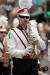 limerick-international-band-parade-2012-58