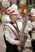 limerick-international-band-parade-2012-59