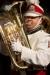 limerick-international-band-parade-2012-60