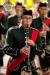 limerick-international-band-parade-2012-64
