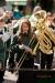 limerick-international-band-parade-2012-71