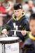 limerick-international-band-parade-2012-72