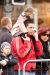 limerick-international-band-parade-2012-73