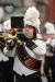 limerick-international-band-parade-2012-75