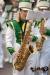 limerick-international-band-parade-2012-78