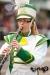 limerick-international-band-parade-2012-79