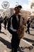 limerick-international-band-parade-2012-90