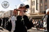 limerick-international-band-parade-2012-91