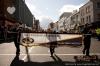 limerick-international-band-parade-2012-92