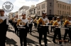limerick-international-band-parade-2012-95
