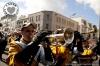 limerick-international-band-parade-2012-96
