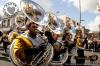 limerick-international-band-parade-2012-97