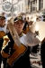 limerick-international-band-parade-2012-98