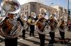 limerick-international-band-parade-2012-99