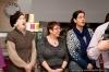 limerick-lifelong-learning-festival-2012-18
