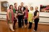 limerick-lifelong-learning-festival-2012-2
