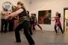 limerick-lifelong-learning-festival-2012-23