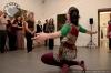 limerick-lifelong-learning-festival-2012-25