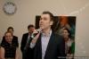 limerick-lifelong-learning-festival-2012-29