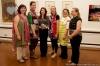 limerick-lifelong-learning-festival-2012-3