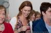 limerick-lifelong-learning-festival-2012-31