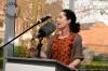 limerick-lifelong-learning-festival-2012-8