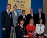 limerick-person-of-the-year-2010-39