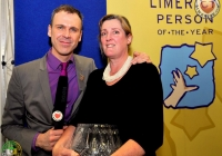 limerick-person-of-the-year-2013-i-love-limerick-12
