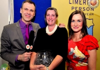 limerick-person-of-the-year-2013-i-love-limerick-13