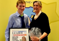 limerick-person-of-the-year-2013-i-love-limerick-15