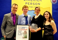 limerick-person-of-the-year-2013-i-love-limerick-16
