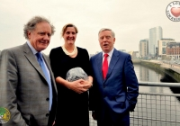 limerick-person-of-the-year-2013-i-love-limerick-17