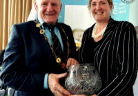 limerick-person-of-the-year-2013-i-love-limerick-21