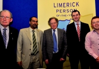 limerick-person-of-the-year-2013-i-love-limerick-3