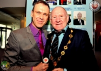 limerick-person-of-the-year-2013-i-love-limerick-44