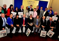 limerick-person-of-the-year-2013-i-love-limerick-5