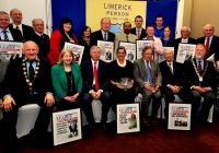 limerick-person-of-the-year-2013-i-love-limerick-8