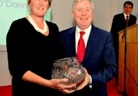 limerick-person-of-the-year-2013-i-love-limerick-85