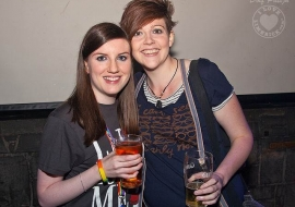 limerick-pride-2012-climax-party-39