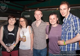 limerick-pride-2012-climax-party-40