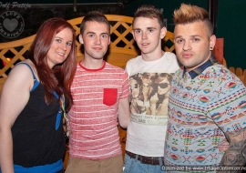 limerick-pride-2012-climax-party-41