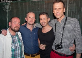 limerick-pride-2012-climax-party-43