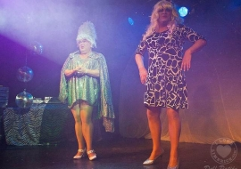 limerick-pride-2012-climax-party-55
