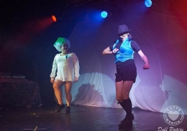 limerick-pride-2012-climax-party-67