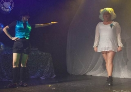 limerick-pride-2012-climax-party-70